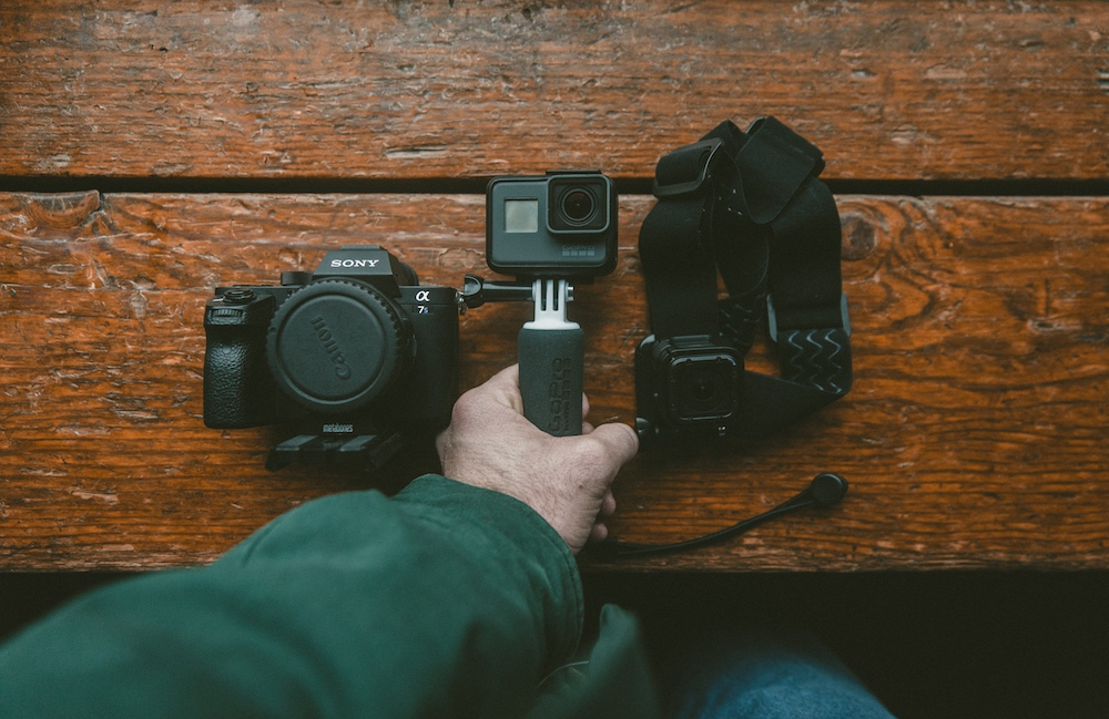 The Basics of Photography  – Introduction to Photography (Tutorials)