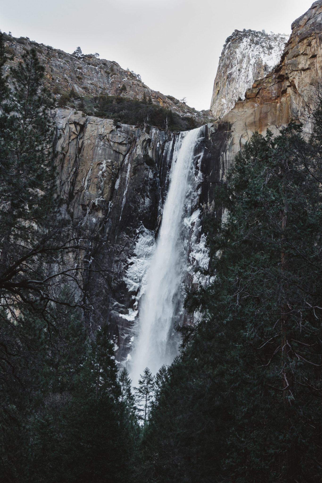 bridalveil_falls