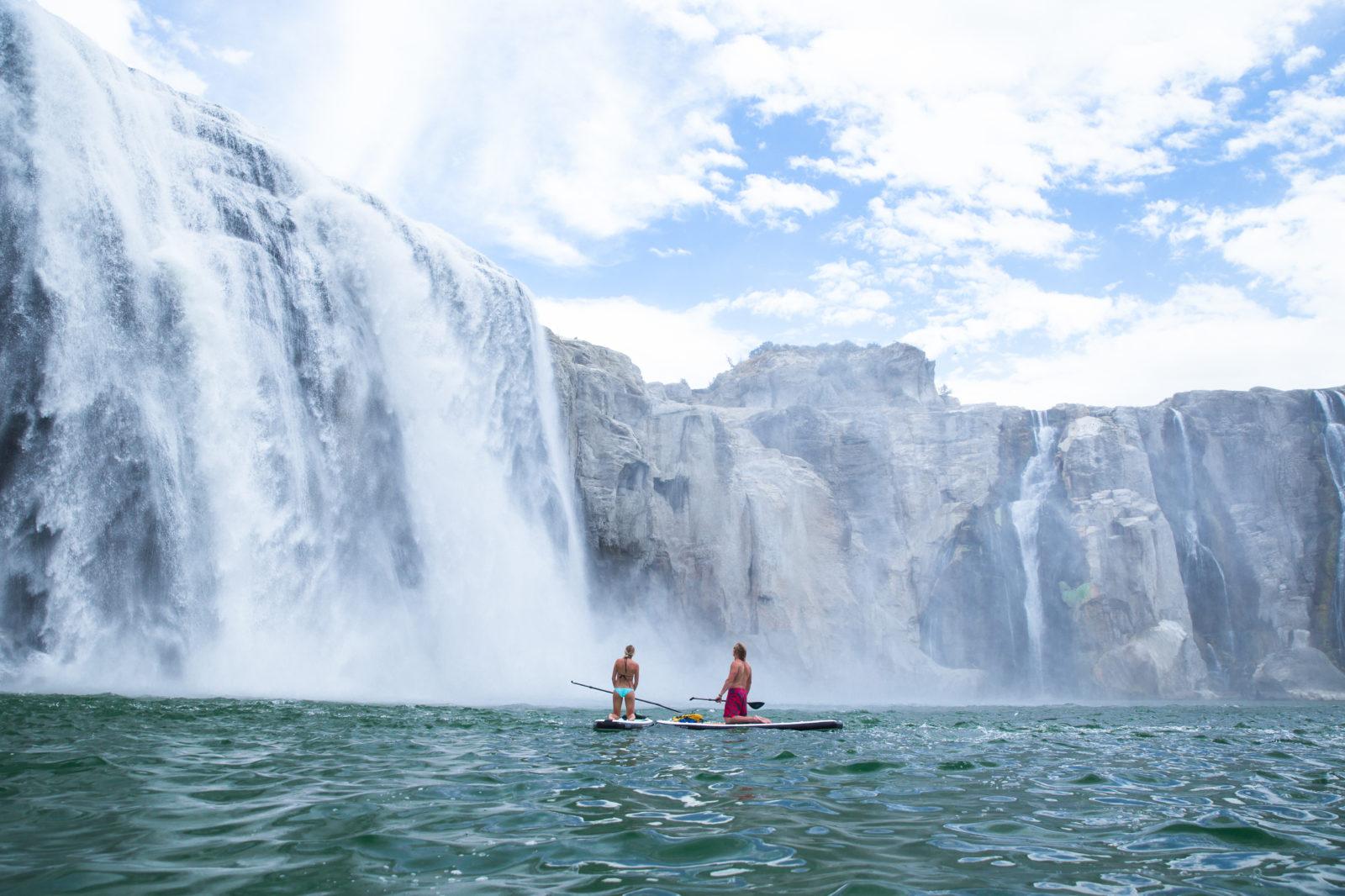 Discover Idaho's Top 5 Secret Adventure Getaways