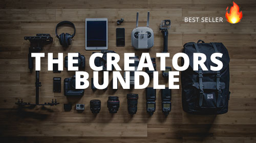 creators_Bundle