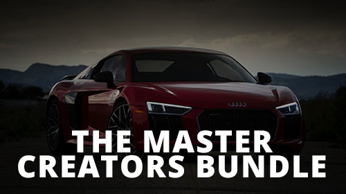 mastercreator