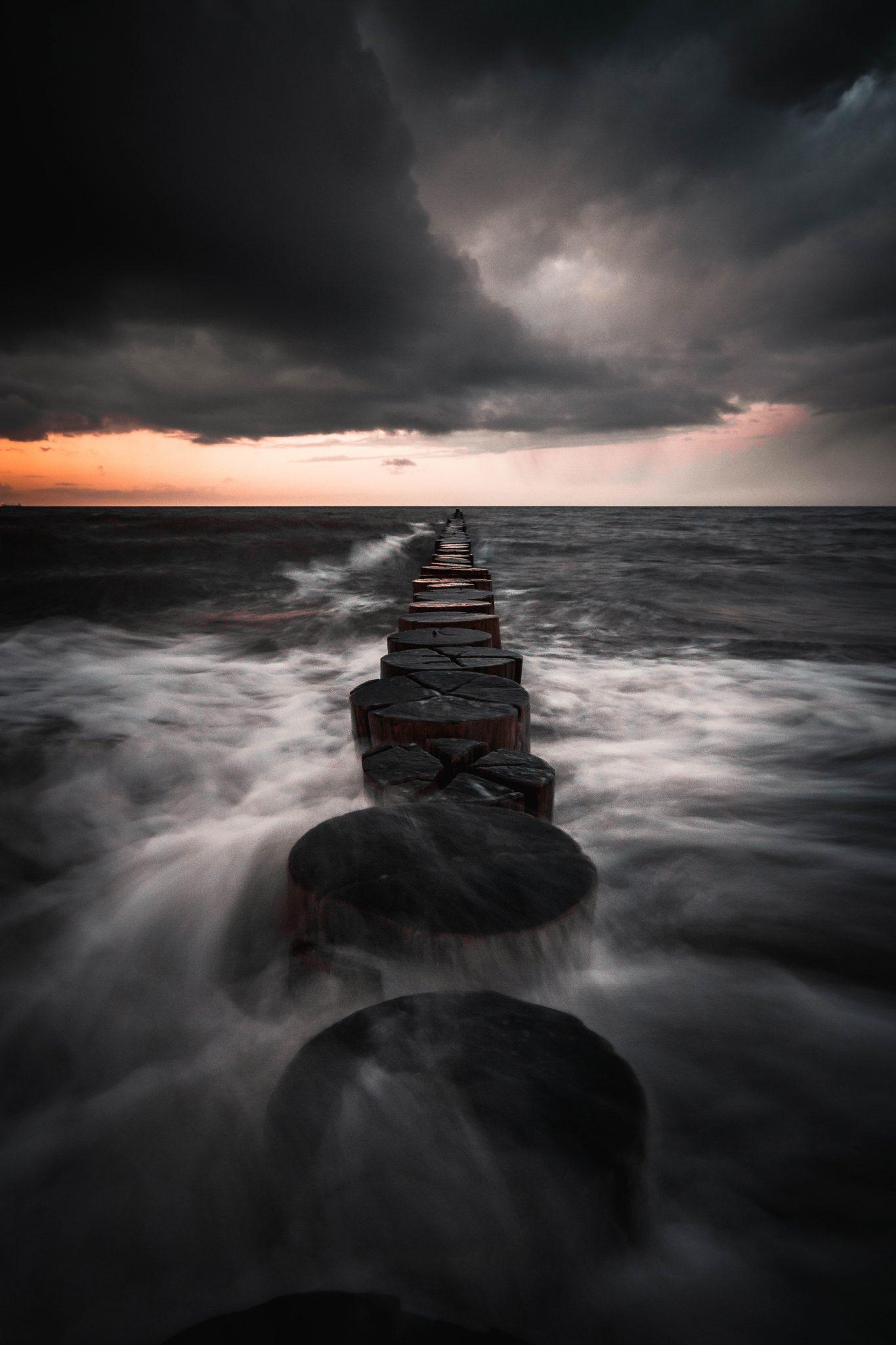 @kaschinski_ | Artist Insight | Photographer Johannes Kasch